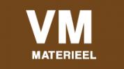 VM Materieel